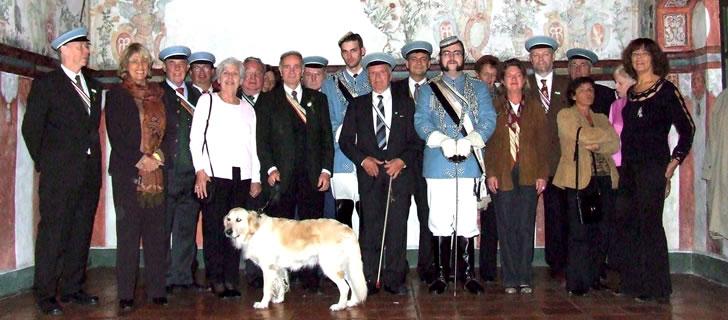 145. Stiftungsfest 2006